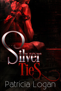 Silver-Ties-ENGLISH-for-Amazon