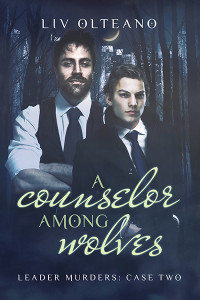 CounselorAmongWolves[A]FS