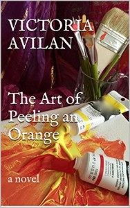 Art of Orange