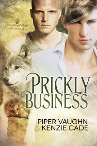 Prickly-Business-f (1)