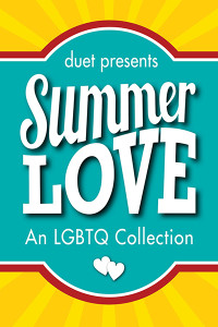 SummerLove 400x600px COVER-Front