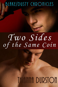 Two-Sides-of-the-Same-Coin_Durston