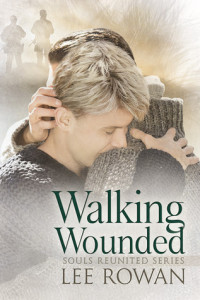 Walking Wounded2