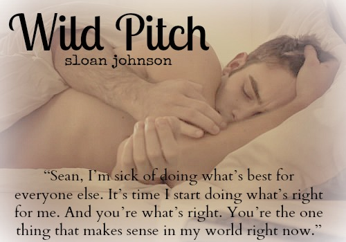 wild pitch teaser 1