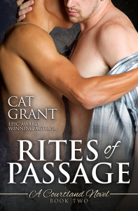 RitesOfPassage_HiRes