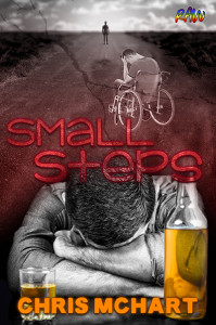 Small Steps Ebook Cover
