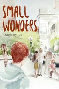 SmallWonders 1600px COVER Front
