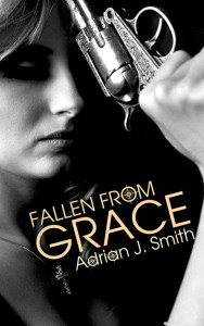 FallenfromGrace COVER