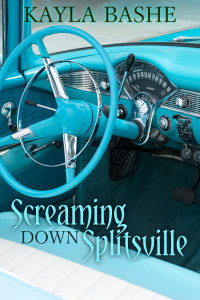 screamingdownsplitsville1400