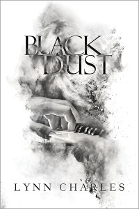 Black Dust 900px COVER (web Tumblr)