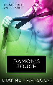 Damon'sTouch_free_xlrg_PNG-180x288